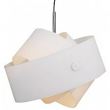 Подвесной светильник Lightstar 805010 Simple Light 805
