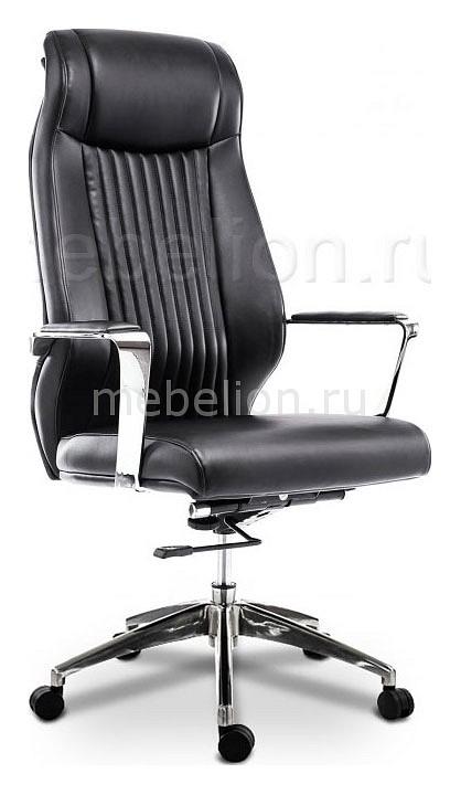 Кресло компьютерное Apofis