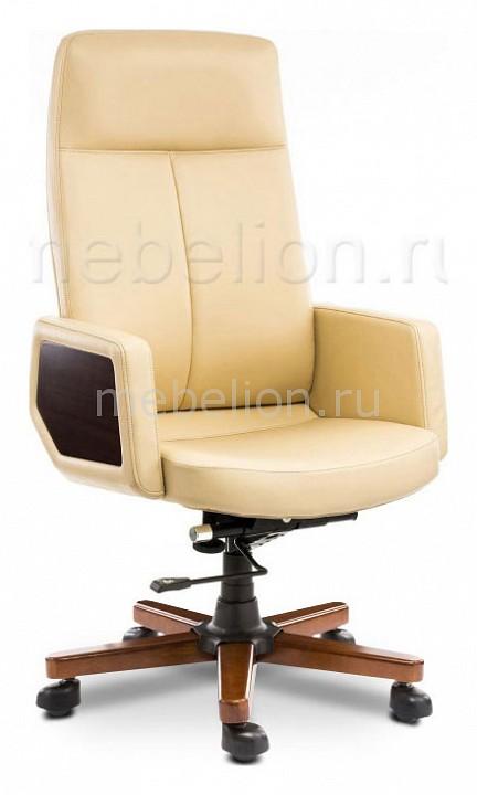 цена на Кресло компьютерное Woodville Amon