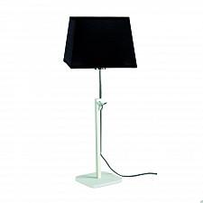 Настольная лампа декоративная Habana 5320+5325