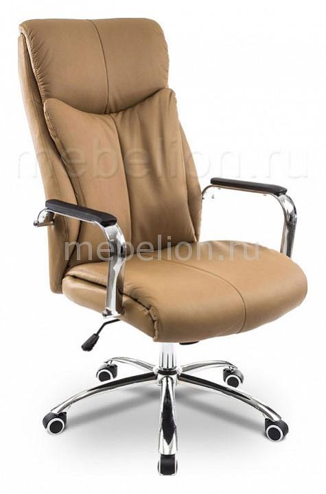 Кресло компьютерное Neva