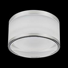 Встраиваемый светильник Lightstar 072254 Maturo