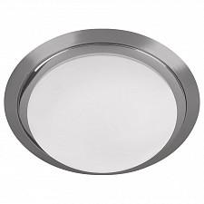 Накладной светильник IDLamp 371/15PF-Whitechrome 371