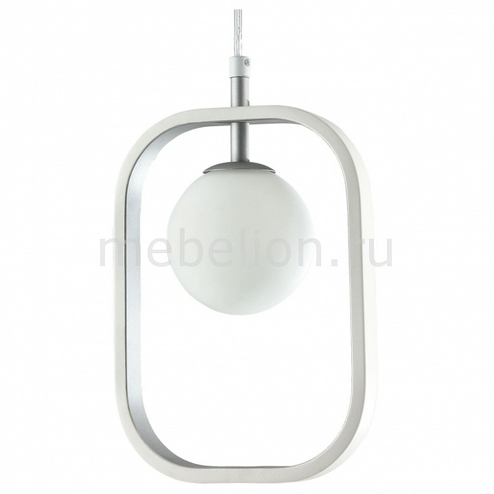 Подвесной светильник Maytoni Avola MOD431-PL-01-WS maytoni mod431 pl 01 ws