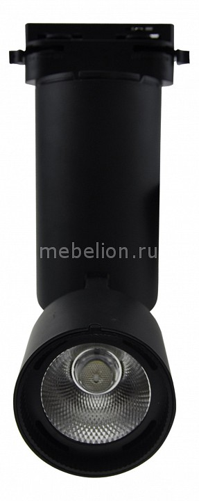 Светильник на штанге Kink Light Треки 6486,19 new original motor hc mfs73bk