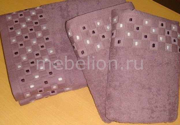 Банное полотенце Ilare AR_F0003385