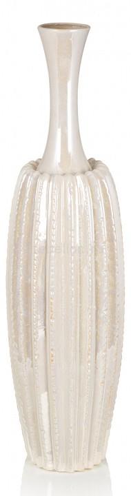 Ваза напольная (71 см) Light Breeze F15262