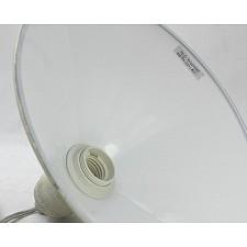Подвесной светильник Lussole LSP-9615 Loft