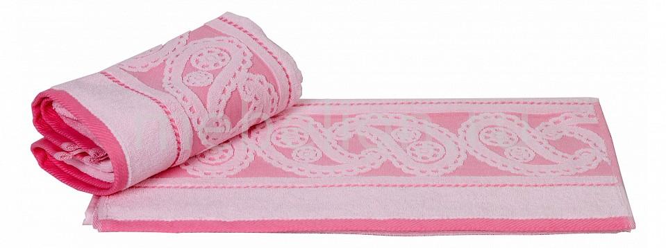Полотенце для лица HOBBY Home Collection (50х90 см) HURREM