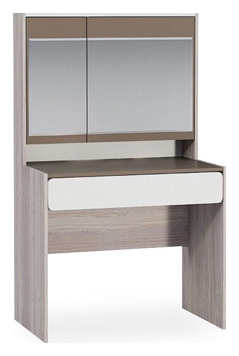 Стол туалетный MOBI Элен locus mobi 900 turbo