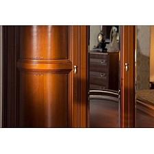 Дверь распашная Валенсия 633082.000
