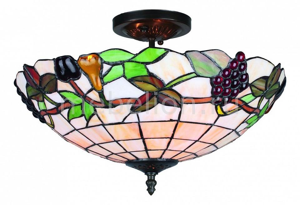 Купить Светильник на штанге OM-803 OML-80307-03, Omnilux, Италия