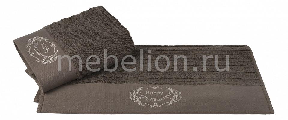 Банное полотенце HOBBY Home Collection (70х140 см) ZAFIRA
