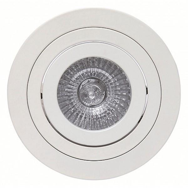 Встраиваемый светильник MantraBasico C0003Артикул - MN_C0003,Бренд - Mantra (Испания),Серия - Basico,Гарантия, месяцев - 24,Рекомендуемые помещения - Ванная,Глубина, мм - 24,Диаметр, мм - 92,Размер врезного отверстия, мм - 75,Цвет арматуры - белый,Тип поверхности арматуры - матовый,Материал арматуры - дюралюминий,Лампы - галогеновая ИЛИсветодиодная (LED),цоколь GU10; 220 В; 50 Вт,,Тип колбы лампы - полусферическая с рефлектором,Класс электробезопасности - II,Лампы в комплекте - отсутствуют,Общее кол-во ламп - 1,Степень пылевлагозащиты, IP - 23,Диапазон рабочих температур - комнатная температура<br><br>Артикул: MN_C0003<br>Бренд: Mantra (Испания)<br>Серия: Basico<br>Гарантия, месяцев: 24<br>Рекомендуемые помещения: Ванная<br>Глубина, мм: 24<br>Диаметр, мм: 92<br>Размер врезного отверстия, мм: 75<br>Цвет арматуры: белый<br>Тип поверхности арматуры: матовый<br>Материал арматуры: дюралюминий<br>Лампы: галогеновая ИЛИ&lt;br&gt;светодиодная (LED),цоколь GU10; 220 В; 50 Вт,<br>Тип колбы лампы: полусферическая с рефлектором<br>Класс электробезопасности: II<br>Лампы в комплекте: отсутствуют<br>Общее кол-во ламп: 1<br>Степень пылевлагозащиты, IP: 23<br>Диапазон рабочих температур: комнатная температура