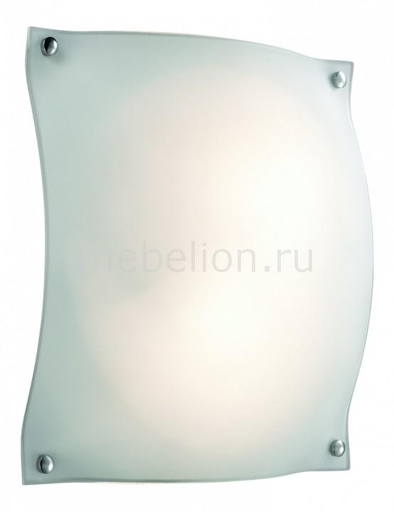 Накладной светильник Sonex Ravi 2103 настенный светильник sonex ravi 2103