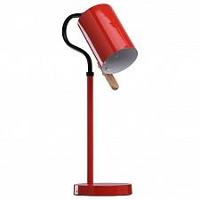 Настольная лампа декоративная Акцент 3 680030901