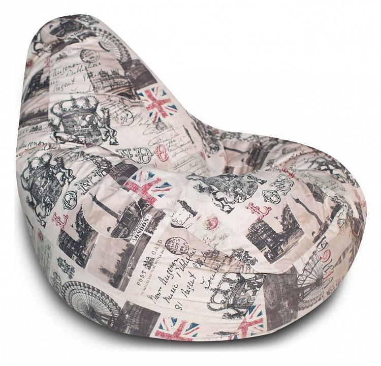 цена на Кресло-мешок Dreambag Челси II