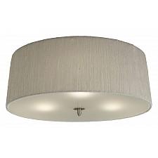 Накладной светильник Lua 3705