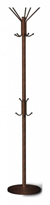 Вешалка-стойка Офис 1-1Р