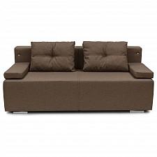 Диван-кровать Леон 10000349