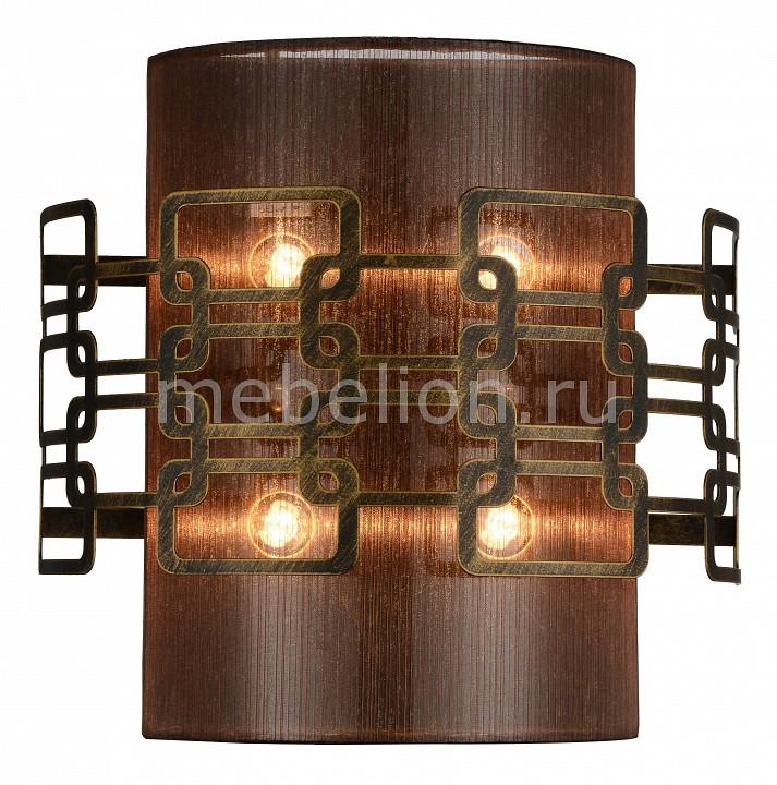 Накладной светильник ST-Luce SL940.801.04 SL940