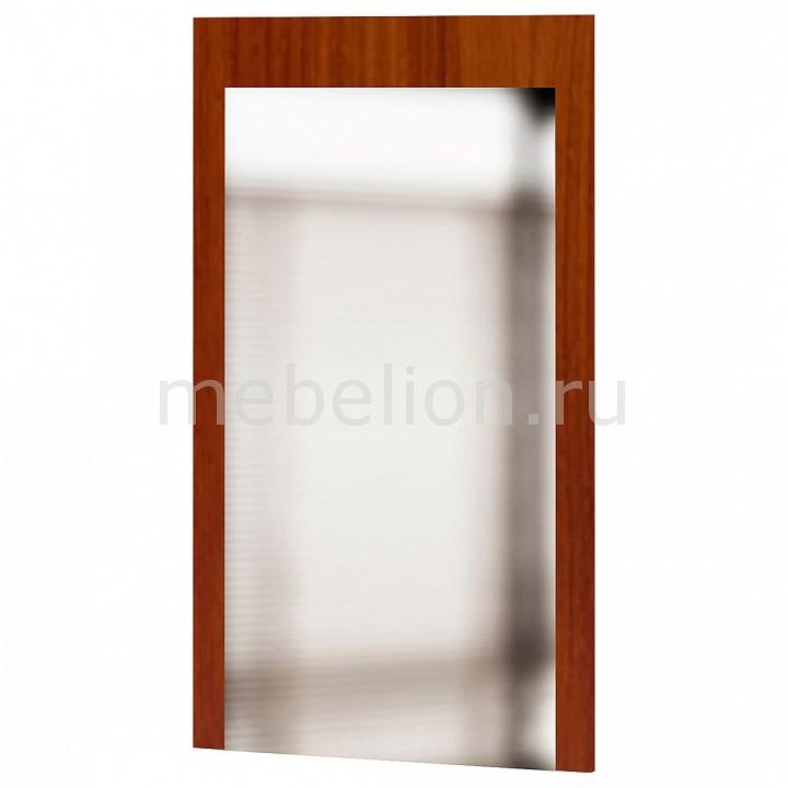 Зеркало настенное ПЗ-3