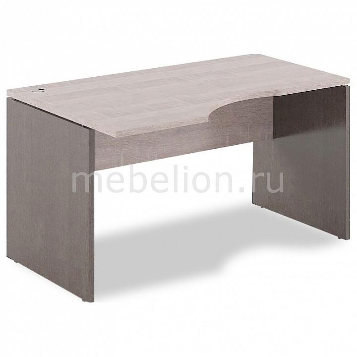 Стол офисный Xten XCET 149(L)