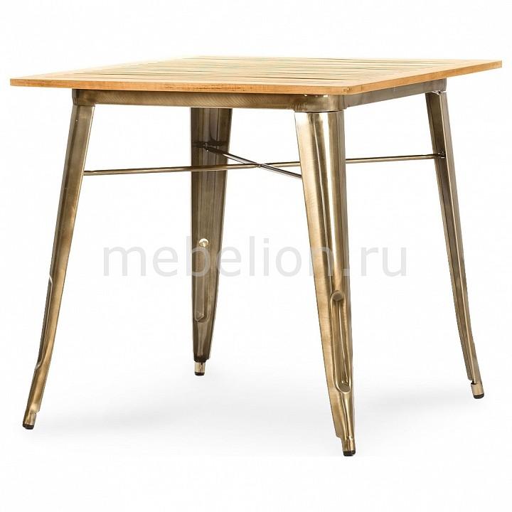 Стол обеденный Cosmo Marais