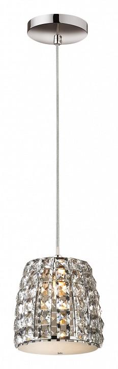 Светильник на штанге Odeon Light 2572/1 Nelsa