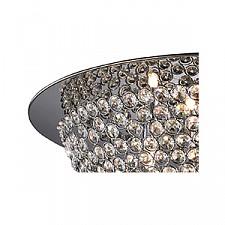 Накладной светильник Odeon Light 2751/5C Lotte