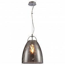 Подвесной светильник Lussole LSP-9633 Loft