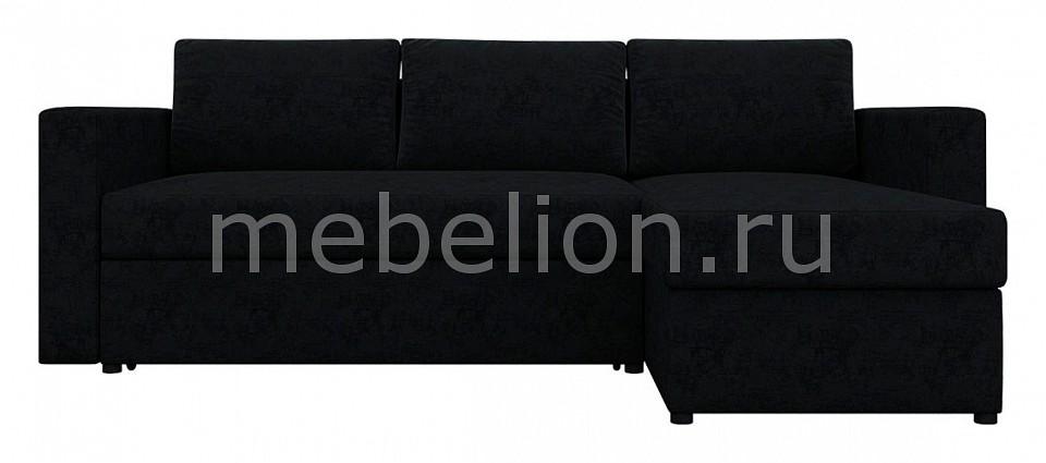 Диван-кровать Турин