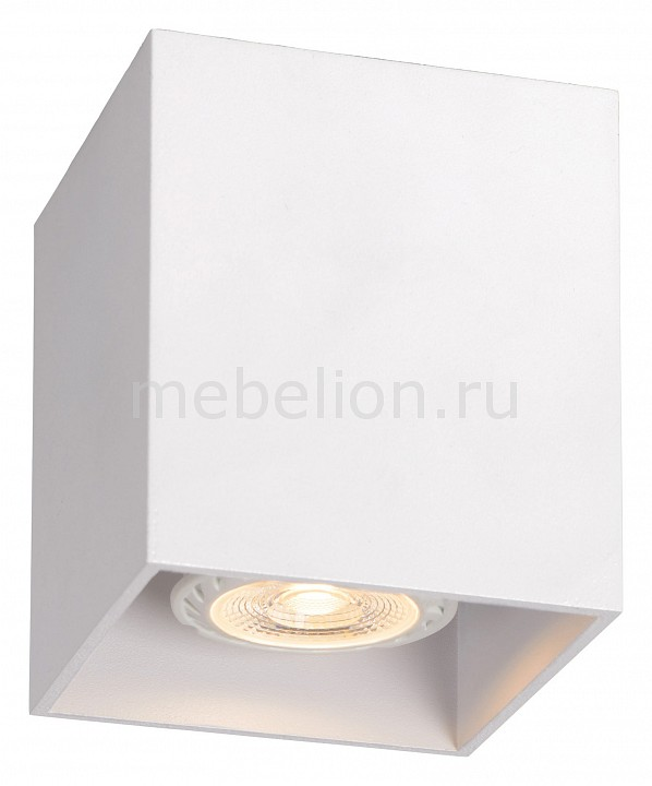 Накладной светильник Lucide Bodi 09101/01/31