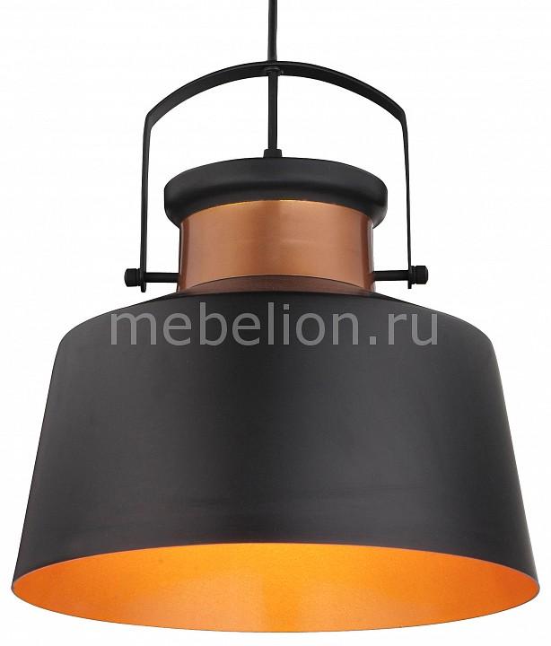 Купить Подвесной светильник Licata 15227, Globo, Австрия