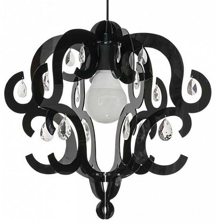 Подвесной светильник Nowodvorski Katerina Black 5211