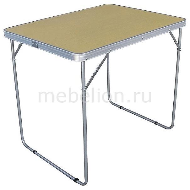 Стол складной LG7501