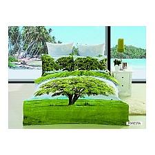 Комплект полутораспальный Foresta AR_F0087473