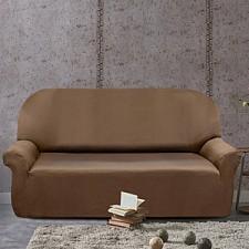 Чехол для диванов Belmarti Набор чехлов для дивана и кресел РУСТИКА