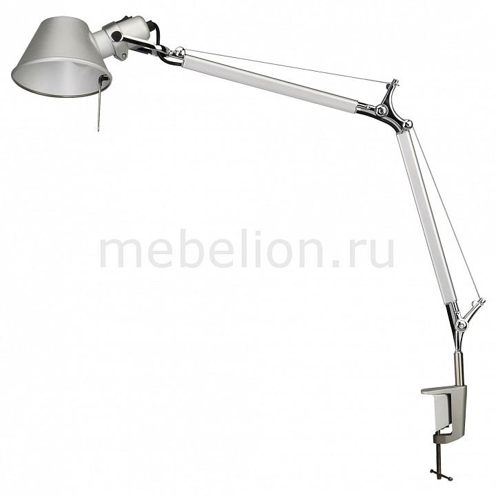 Good light - официальный сайт дилера, магазин Фотон в Москве