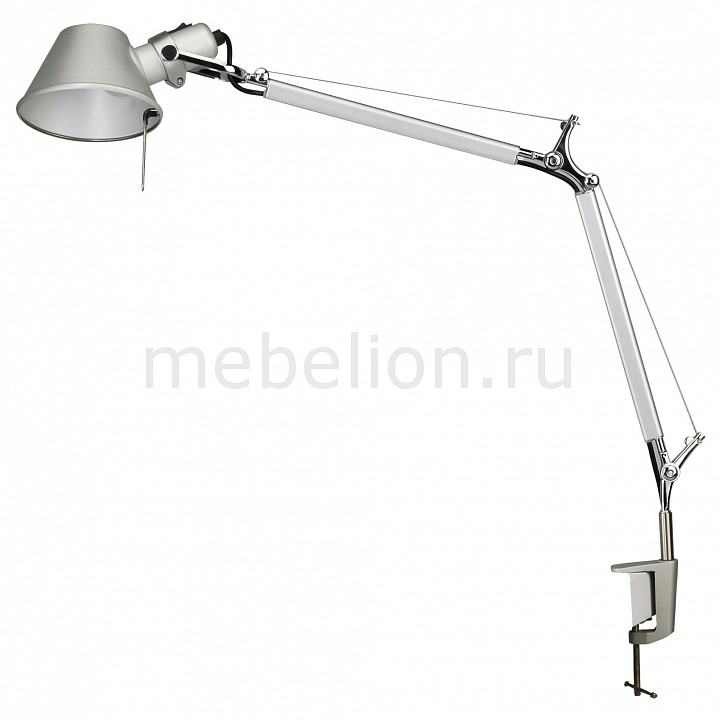 Настольная лампа офисная Favourite Legend 1870-1T