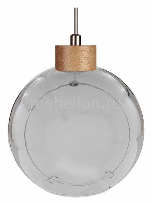 Подвесной светильник 33 идеи PND.123.01.01.001.OA-S.13.GR подвесной светильник pnd 124 01 01 001 oa s 12 tr