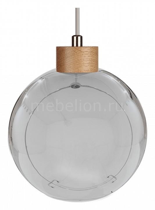 Подвесной светильник 33 идеи PND.123.01.01.001.OA-S.13.GR oa 5602 50 2043l1 61 24v 570