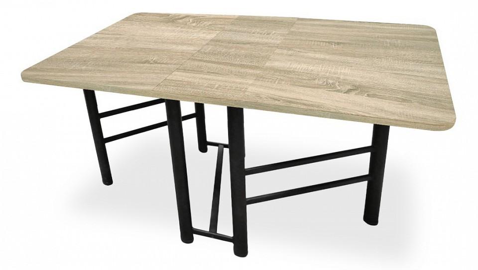 Стол обеденный Вентал Венеция стол обеденный венеция 001к