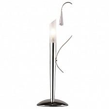 Настольная лампа декоративная Davida 1614/1T