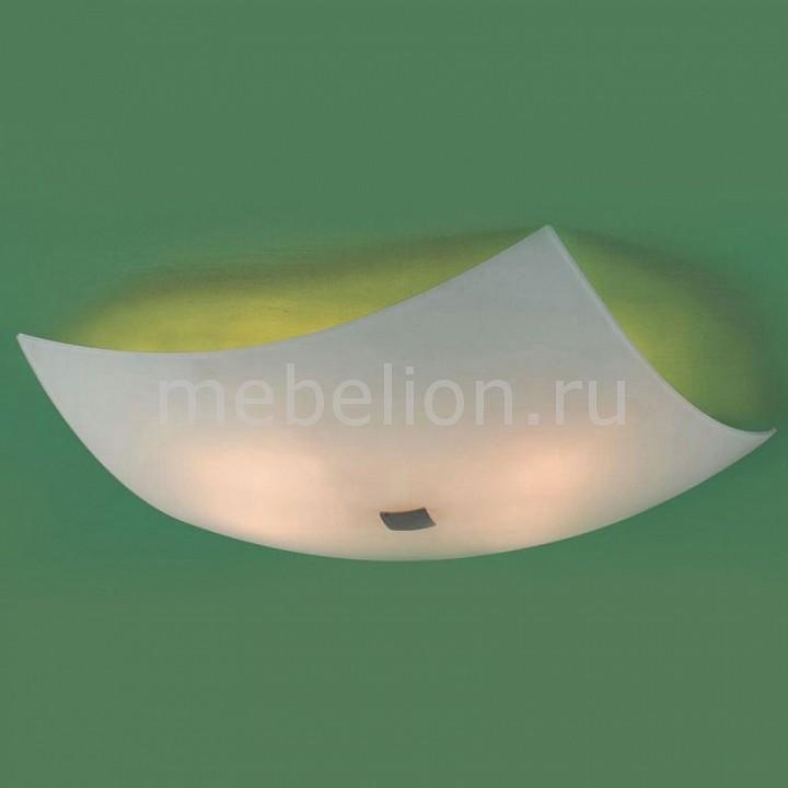 Купить Накладной светильник 932 CL932011, Citilux, Дания