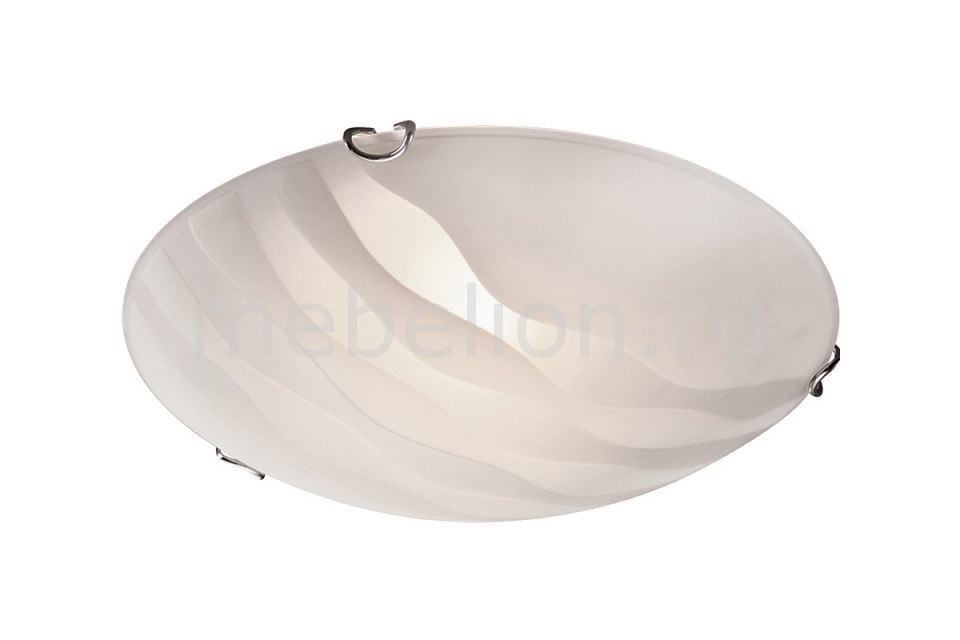Накладной светильник Sonex Ondina 333