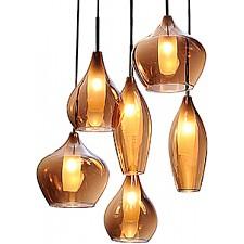 Подвесной светильник Lightstar 803063 Pentola