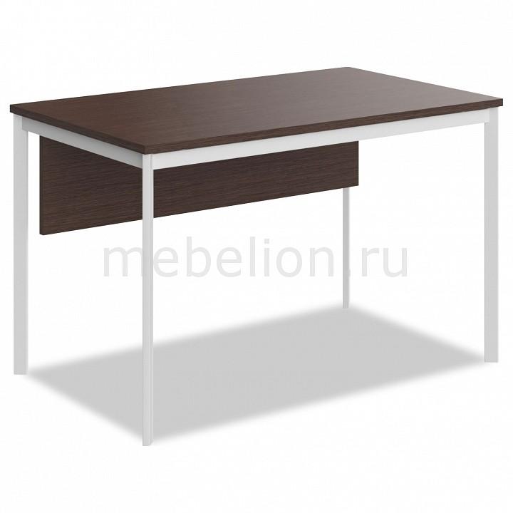 Стол офисный Imago S СП-2SD