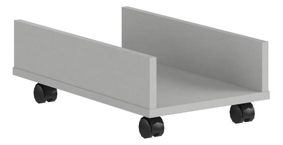 Подставка под системный блок Skyland Simple SB-1 подставка под системный блок profioffice цвет светло серый