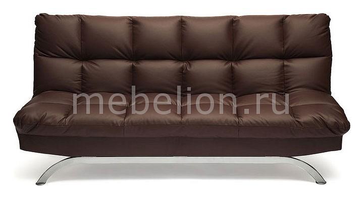 Диван-кровать Amerillo  перетяжка пуфика своими руками